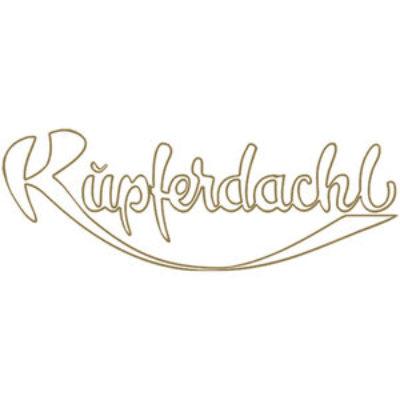 Logo Kupferdachl