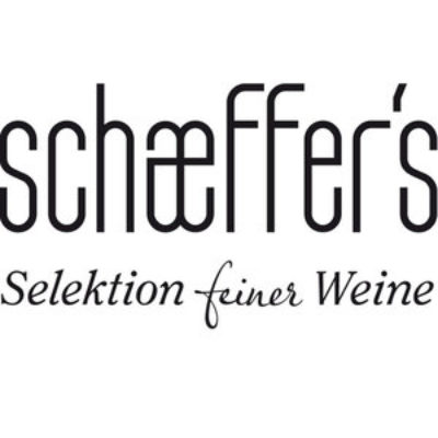 Logo Schäffers Selektion feiner Weine