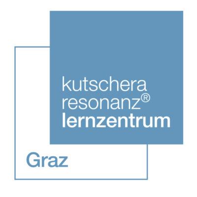 Logo Kutschera Resonanz Lernzentrum Graz