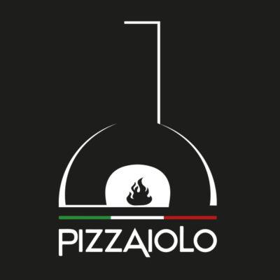 Logo Pizzaiolo