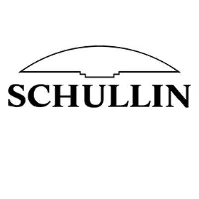 Logo Schullin