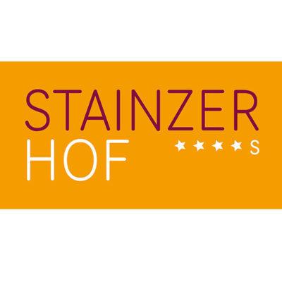Logo Stainzerhof