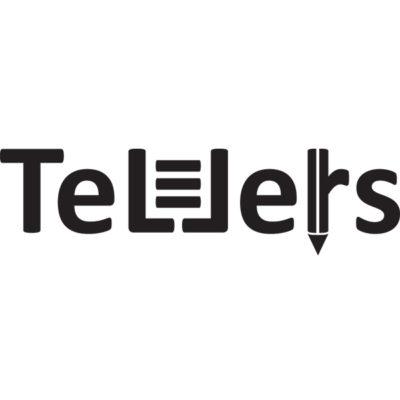 Logo TeLLers