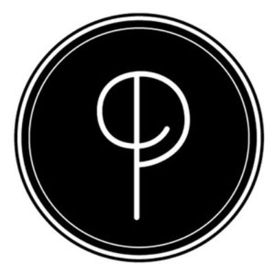 Logo PRATO