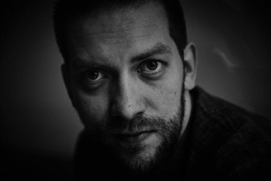 Steve Breitzke: Ausnahmetalent mit Gespür für das Unverfälschte