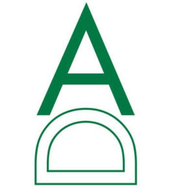 Logo Antidiskriminierungsstelle Steiermark