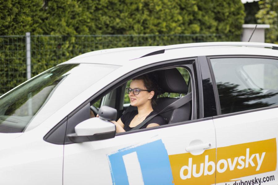 Fahrschule Dubovsky unterstützt Kampagne der Radlobby und wünscht verpflichtende Ausbildung für Radfahrer