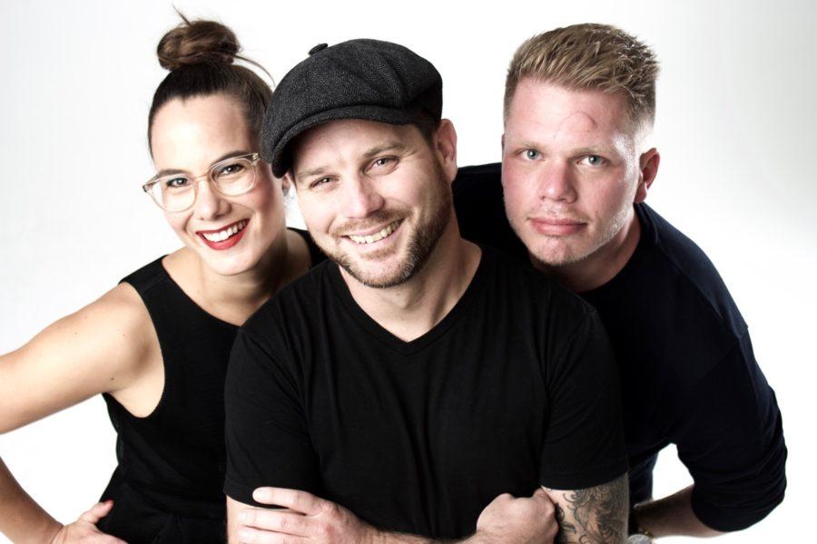 Alpine Neueröffnung des Jahres: Prominentes Gastro-Trio übernimmt die legendäre Windischgrätzhöhe in Bad Gastein
