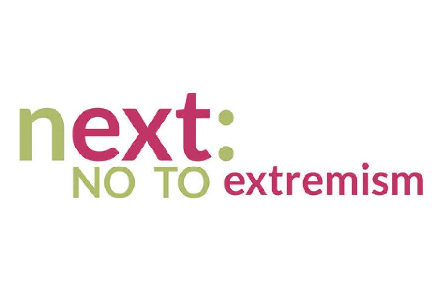 Neue Gefahr von Extremismus und  Radikalisierung durch Corona