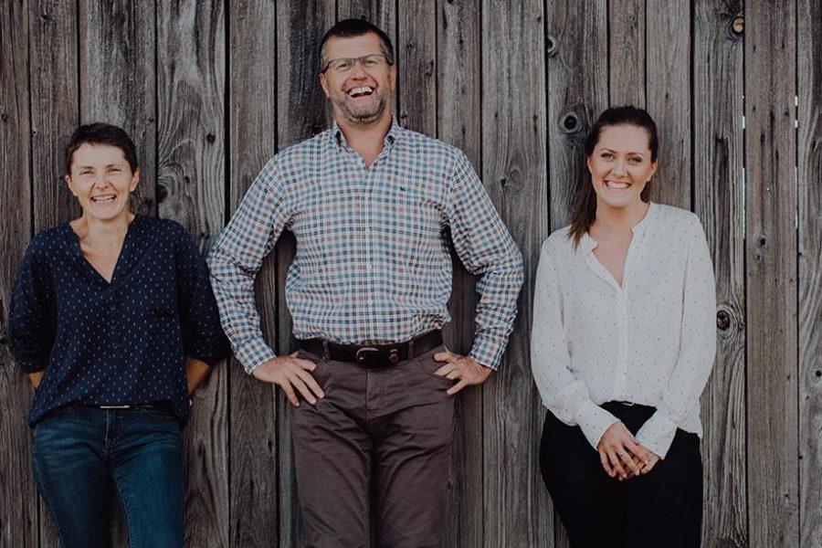 World-Spirits Award 2019: Steirer Monika und Franz Tinnauer sind die besten Obst-Brenner der Welt