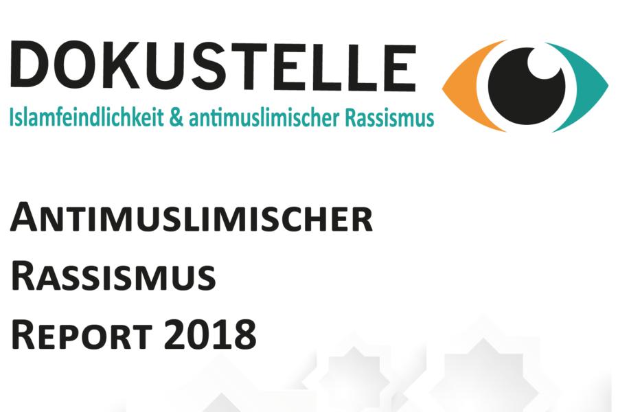 Nach Anstieg von antimuslimischem Rassismus: Antidiskriminierungsstelle Steiermark fordert verstärkte Sensibilisierung von Polizei und Justiz