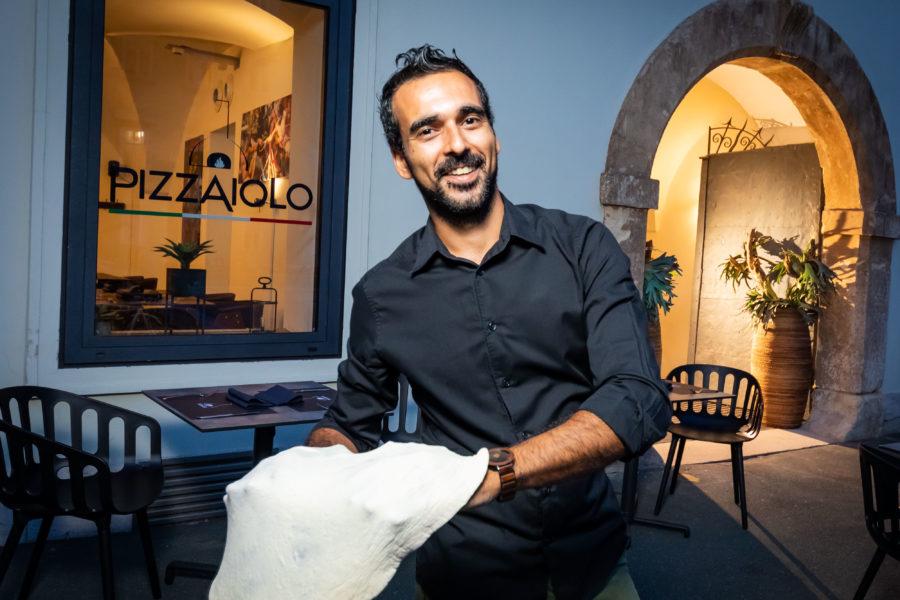 Erfolgs-Pizzeria auf Expansionskurs: Pizzaiolo eröffnet zweiten Standort in der Grazer Innenstadt