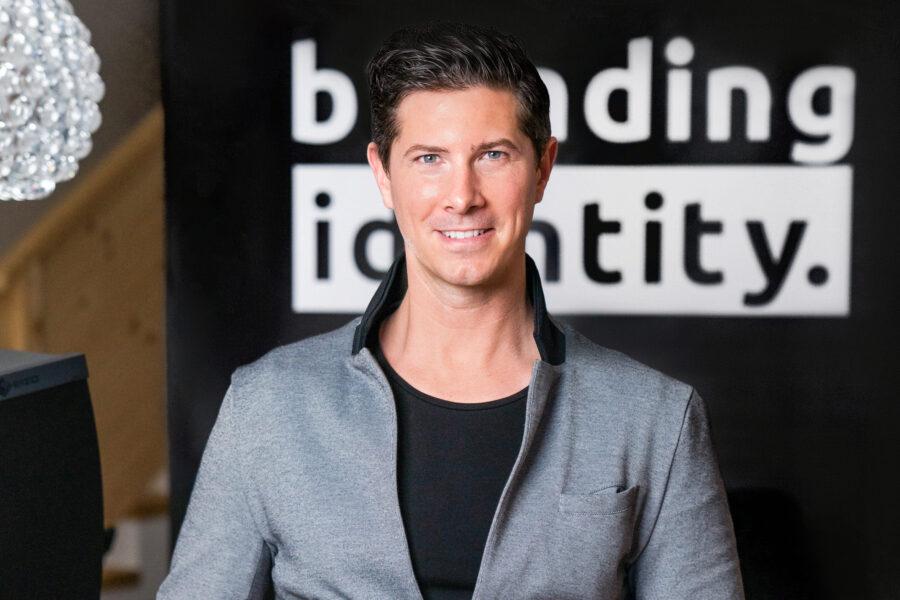 Erste Werbeagentur Österreichs akzeptiert Bitcoin-Zahlung