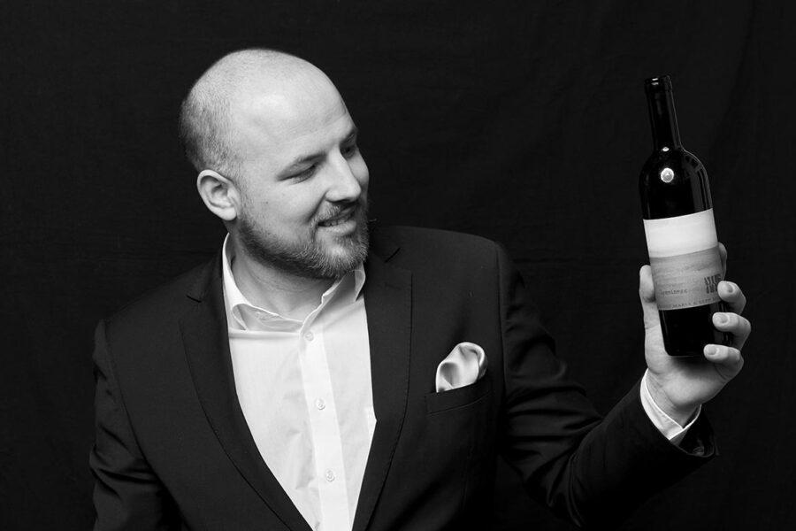 Top-Sommeliers: Diese 89 Winzer sind unverzichtbar und zukunftsweisend für das Weinland Österreich